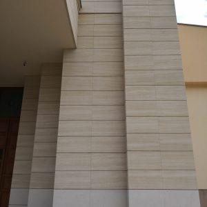 OuMing Patek Philip Limestone-project-wall