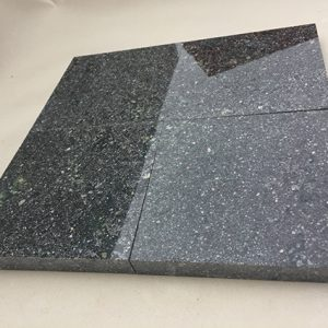 natrual granite-starry sky-finished-Polished