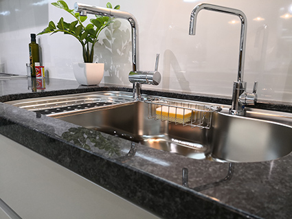 ouming-granite-kitchen-precountertop
