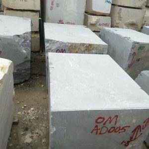 Ouming natrual marble-Dream grey-block02