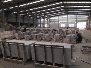countertop factory03