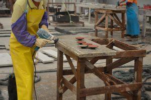 granite-kitchen-countertop-factory02
