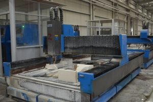 marble&granite-factory