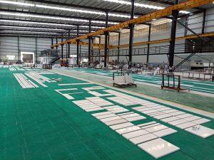 marble&granite-factory01