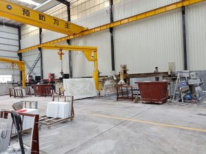 marble&granite-factory02