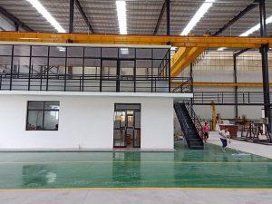 marble&granite-factory03