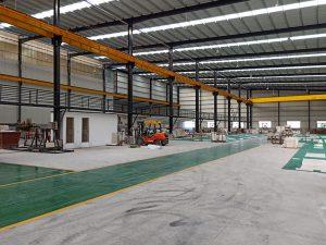 marble&granite-factory04
