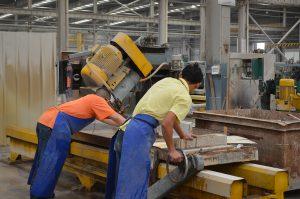 marble&granite-factory05