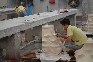 marble&granite-factory06