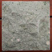 natrual-stone-granite-Vanilla green-Natural Split