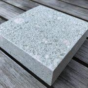 natrual-stone-granite-Vanilla green-bush hammered