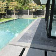 natrual-stone-granite-Vanilla green-project01