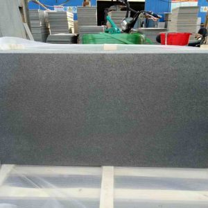 natrual granite yixian black