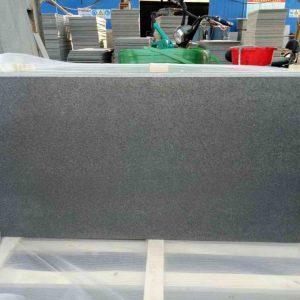 natrual granite yixian black