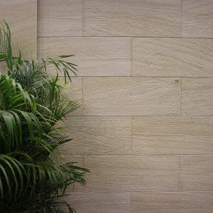 Patek Philip Limestone-project-wall08