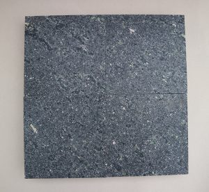 natrual granite-starry sky-finished-Natural Split