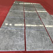 Ouming natrual marble-Dream grey-cut to size01