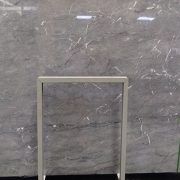 Ouming-natrual-marble-Dream-grey-slab-polished