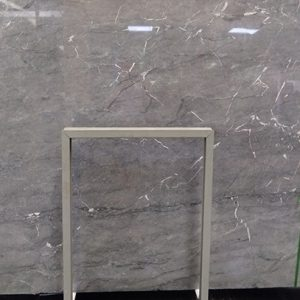 rble-Dream-grey-slab-polished