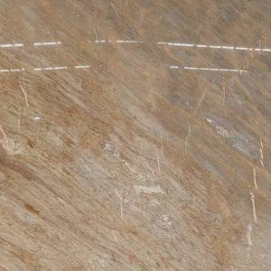 Ouming natrual marble-Golden Emerald-slab