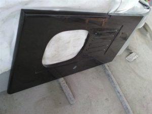 Kitchen Countertop-hebeiBlack