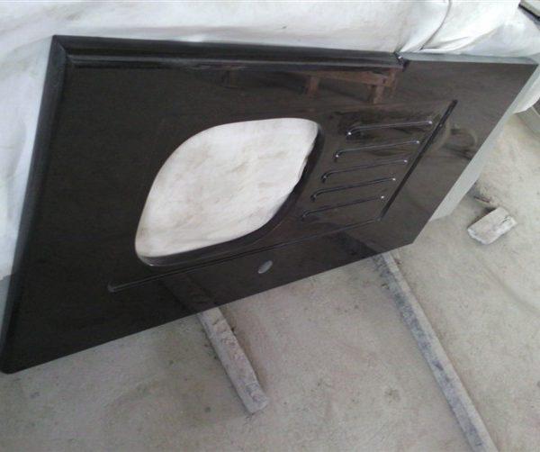 hebeiBlack-custom countertops03