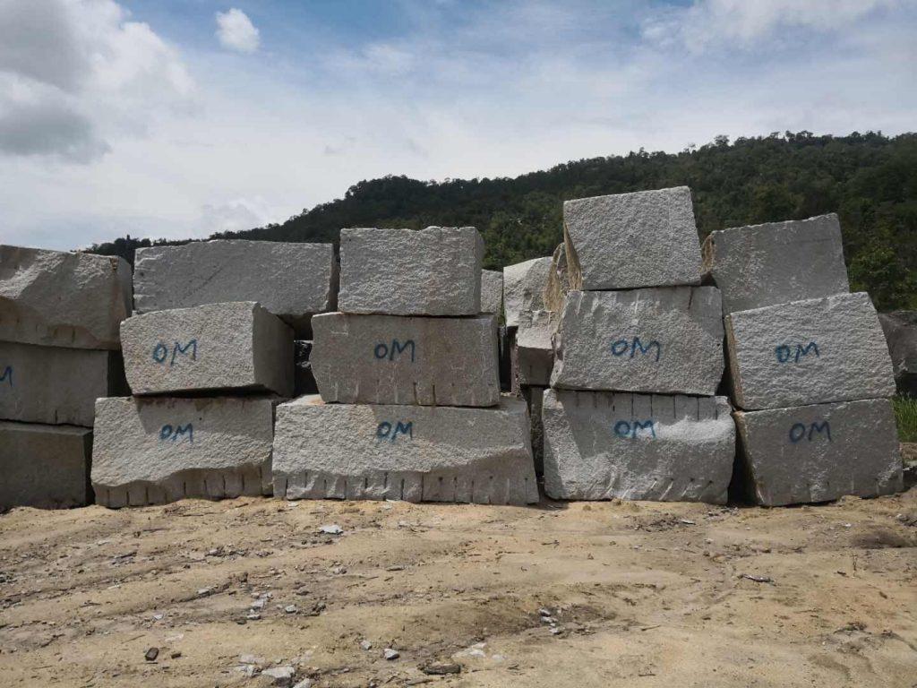 seirra white blocks-replace g603
