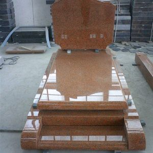 granite tombstones